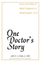 One Doctor's Story