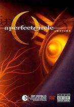 Perfect Circle - Amotion
