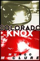 Colorado Knox