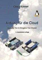 Arduino für die Cloud