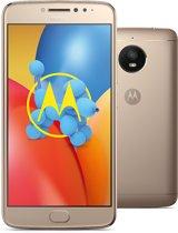Motorola E4 Plus + gratis C Plus