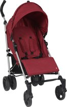 Topmark Reese Buggy alu - Red
