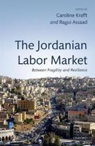 The Jordanian Labor Market