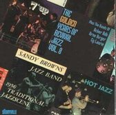 Golden Years Of Revival Jazz Vol. 8