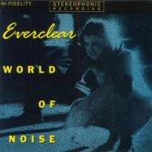 World Of Noise
