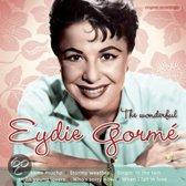 Wonderful Eydie Gormé