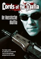 Lords Of The Mafia - Russische Maffia