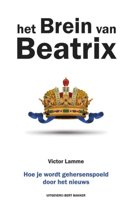 Het brein van beatrix