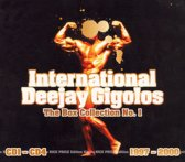 International Deejay  Gigolos/Box Collection