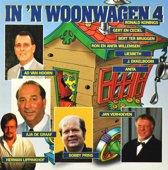 In 'N Woonwagen 4