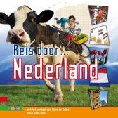 Reis door... Nederland