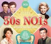Stars Of 50S No.1S