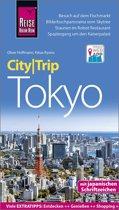 Reise Know-How CityTrip Tokyo