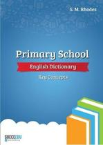 Primary School English Dictionary