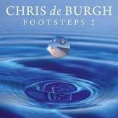 Footsteps Vol. 2