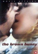 Brown Bunny (dvd)
