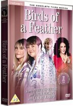 Birds Of A Feather: The Complete Third Series