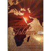 De geschiedenis van de Islaam