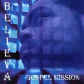Gospel Mission