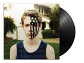 American Beauty / American Psycho (LP)