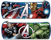 Avengers etui 22cm