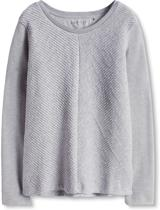 Esprit Sports sweater lange mouw dames