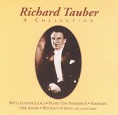 Richard Tauber: A Collection