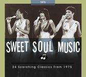 Sweet Soul Music 1975