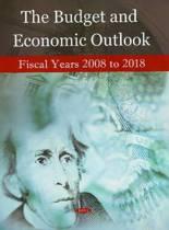 Budget & Economic Outlook