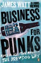 Business for Punks