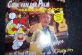 Cock van der Palm - Feest met Cock
