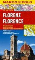 Marco Polo Florence