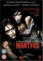Martyrs (Import)[DVD](English subtitled)