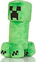Minecraft Pluche Knuffel - Creeper 28cm.
