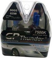GP Thunder 7500k HB3 65w Xenon Look - cool white