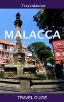 Malacca Travel Guide