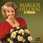 Margot Hellwig
