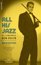 All His Jazz