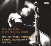 Plays Finn Von Eyben 1966-1967