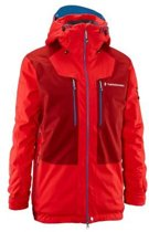 Peak Performance - Navigator Loft Jacket - Heren - maat S