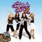 Cheetah Girls 2 + Dvd
