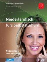 Prisma Taaltraining - Niederländisch fürs Selbststudium