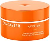 Lancaster Aftersun Intense Nourishing Moisturizer - 200 ml