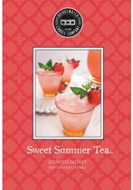 Bridgewater geurzakje Sweet Summer Tea