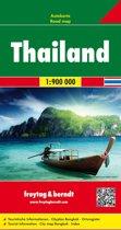 FB Thailand