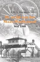 De strijd aan het Maas-Waalkanaal