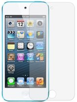 iPod touch v5 / v6 screen protector - transparant