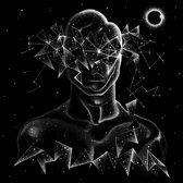 Quazarz: Born On A Ganster Star (White)