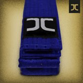 JC Band Blauw maat 220 ( )