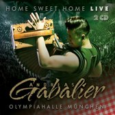 Home Sweet Home - Live Aus Der Olympiahalle Munche